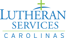 Welcome to Lutheran Services
